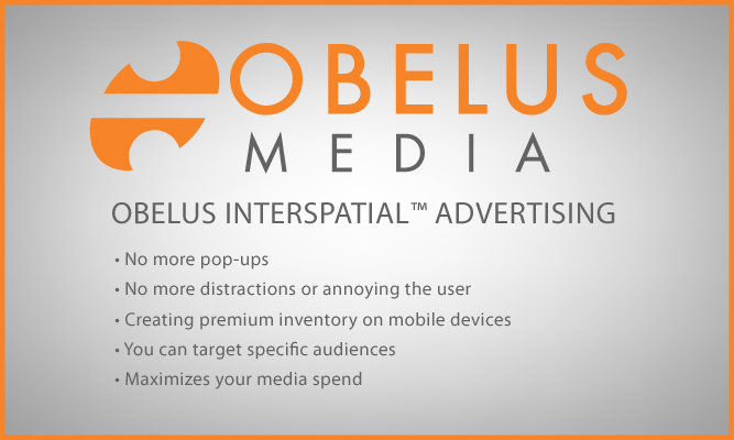 Obelus_Slide5